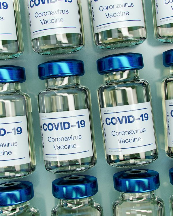 Novavax (NASDAQ: NVAX) Strikes 51M COVID Vaccine Doses Deal With Australia